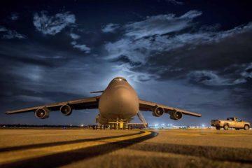 trajet-avion