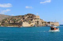 sejourner-une-semaine-crete