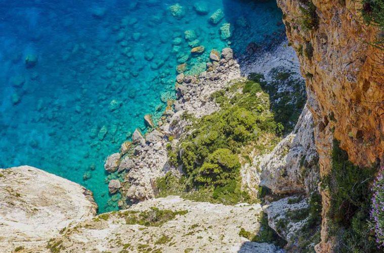 crete-langue