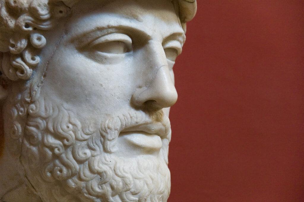 Qui sont les philosophes grecs ?