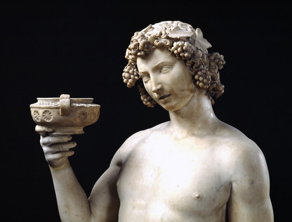Qu'est-ce que la mythologie ?