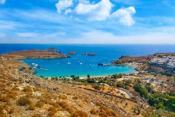 iles-grecques