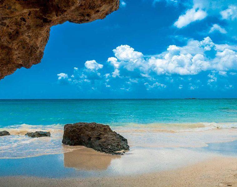 plages-crete