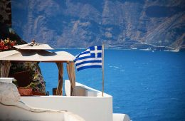 drapeau-grece