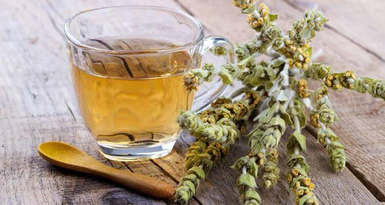 Avec quoi boire un thé grec ?