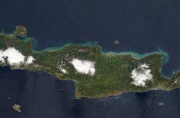 Que faire en Crète en janvier ?