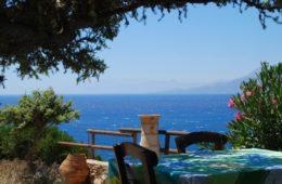 Que faire en Crète en juin ?