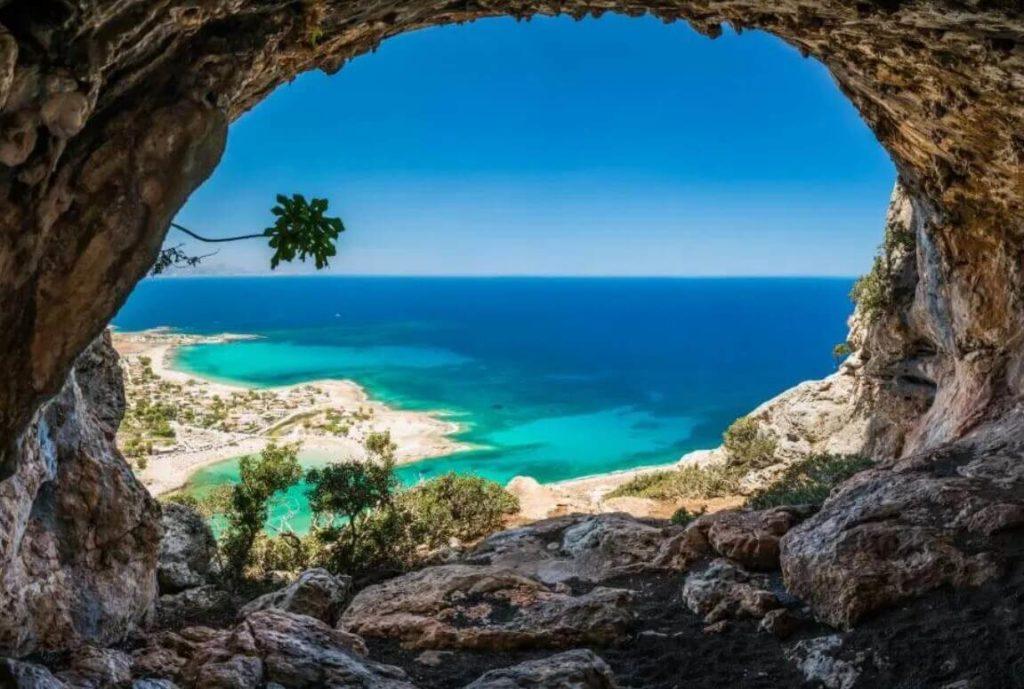 Que faire en Grèce en Avril ?