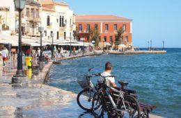 Que faire en Grèce à Noël ?
