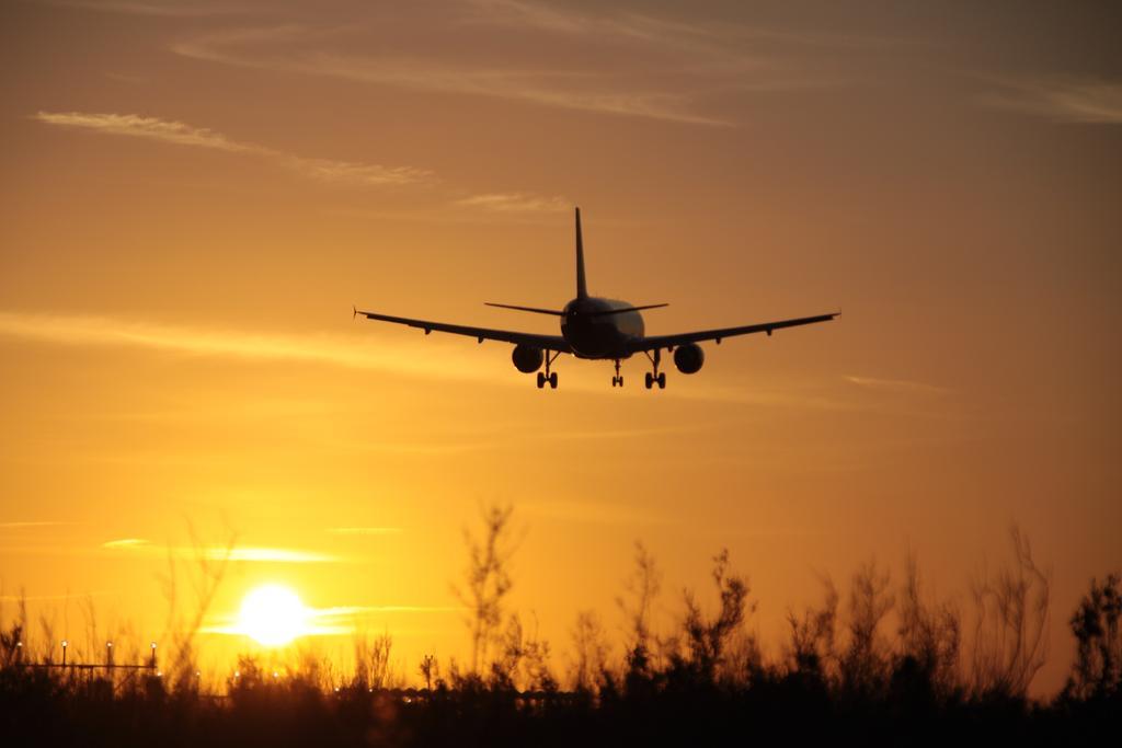A quel prix voyager vers la Grèce en automne ?