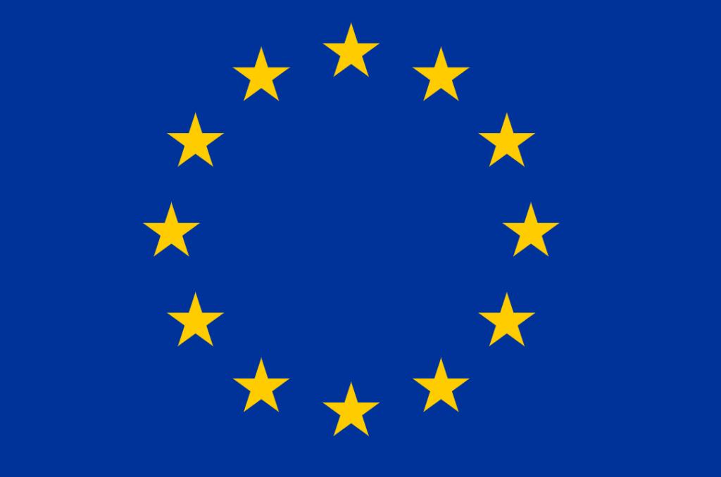 La Crète fait-elle partie de l'espace Schengen ?