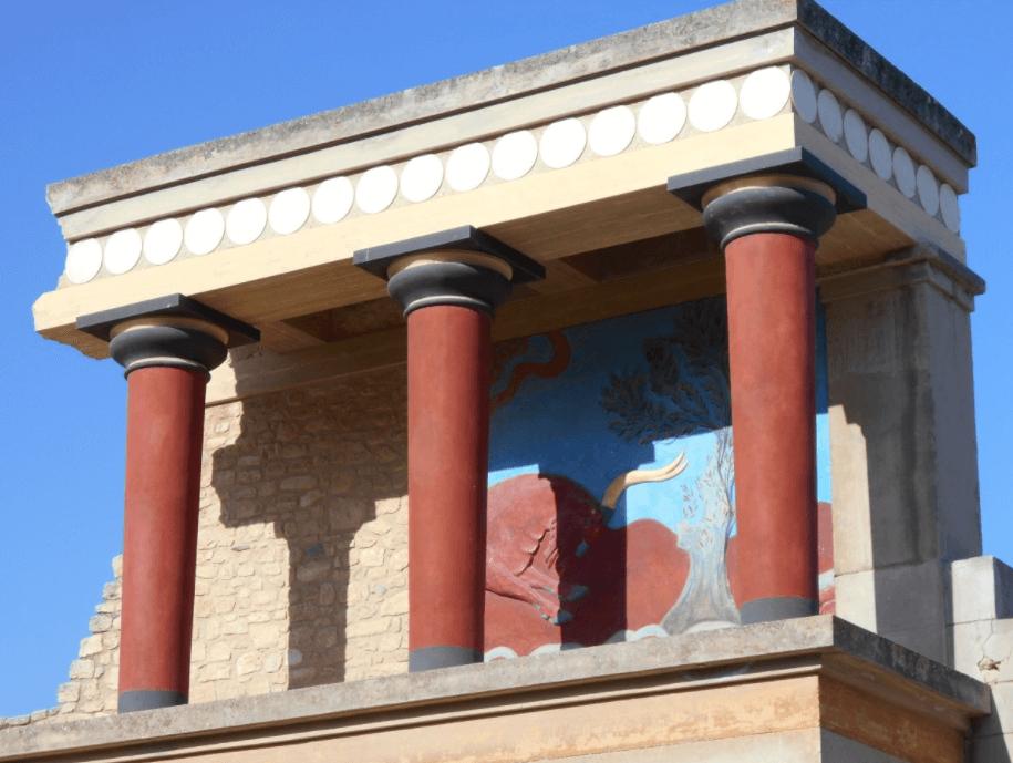 Que faire en famille en Crète ?
