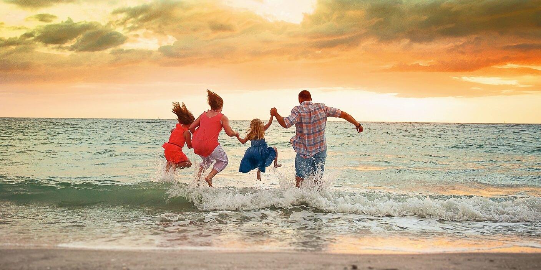 Que faire en Crète en famille ?