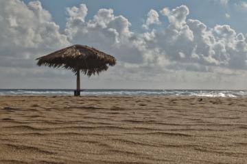 Où se baigner en Crète ?