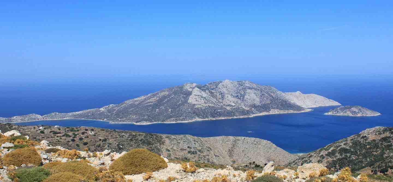 Quelle est la monnaie de la Grèce?