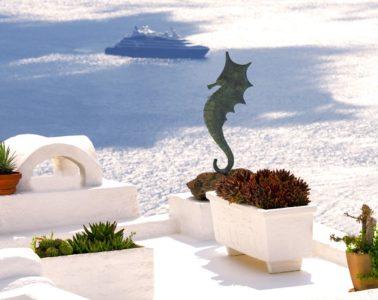 Que visiter en Grèce ?